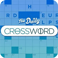 The Daily Crossword