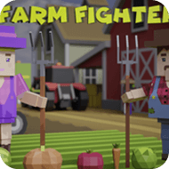 Farm Fighter