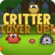 Critter Coverup