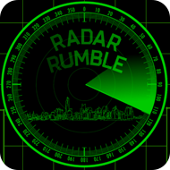 Radar Rumble