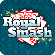 Royal Smash