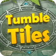 Tumble Tiles: Jungle